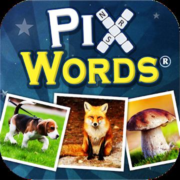 Pixwords Respostas Pixwords Ajuda Todas As Línguas